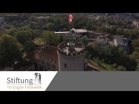 Stiftung Tri-Ergon Filmwerk - Herstellung historischer Filme