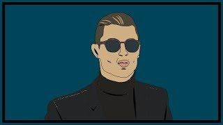 Ronaldo & Messi's Tax Fines & Suspended Prison Sentences Explained