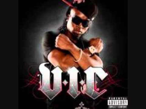 V.I.C.- Wobble
