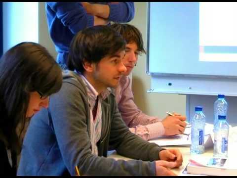 Finance Master Maastricht University