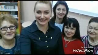 05.11.16 Региональное обучение г.Красноярск http://exappteam.com/