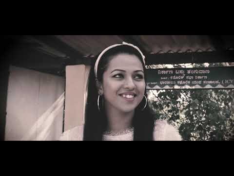 Tulu Song Honda Linda By Melwyn Peris(ft. Hera Pinto & Robin Sequeira)