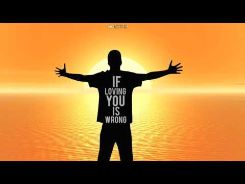 Joe Kerr x Poler - If loving you is wrong mp3