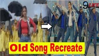 90s के इस Song पर इस अंदाज़ में थिरकती नजर आई Kajol   Kajol Dance