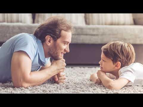 Михаил Лабковский Как воспитать уверенного в себе ребенка и укрепить его самооценку советы психолога