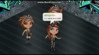 bandicam 2014 03 27 14 48 39 231