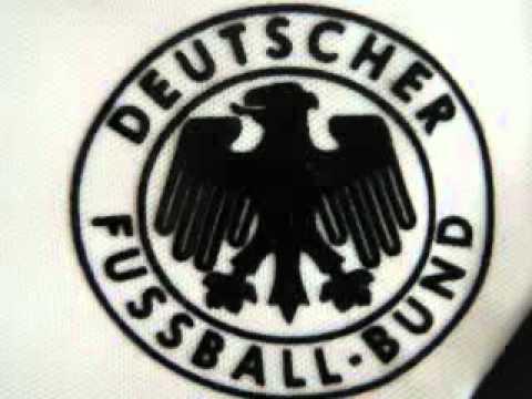 Adidas Deutschland Jacke TT DFB WM 1990