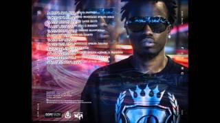 Prodigio - Sonhos Com Preco (Feat Abdiel Thanya) [Prod Ghetto Ace]