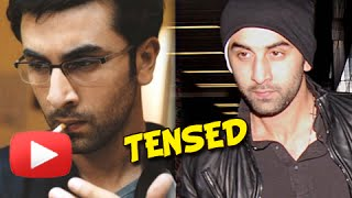 Ranbir Kapoor to Re-shoot Jagga Jasoos | Scared of Another Flop?