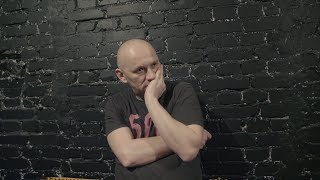 Памяти Александра Расторгуева