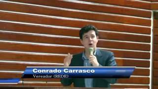 126ª Sessão Ordinária da Décima Sexta Legislatura - Câmara Municipal de Itanhaém