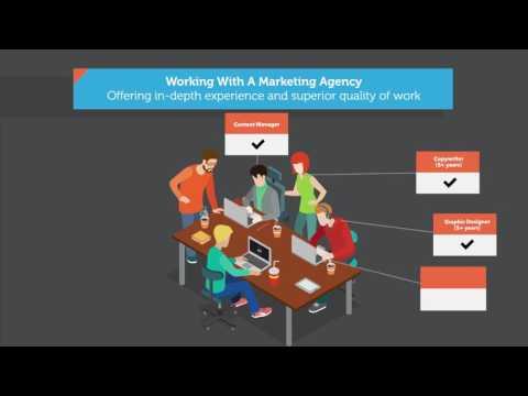 Hiring an In-house Team vs an Agency Partner
