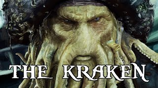 The Kraken & Duel of The Fates | EPIC VERSION (Pirates of The Caribbean X Star Wars Mashup)
