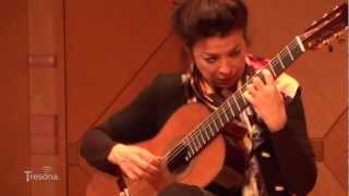 Play Guitar Concerto_ 2nd movement