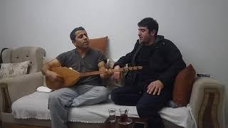 Abdulbaki çetin & mehmet beyazıt ( keçke dine soryaz)