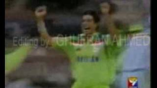 BINDAAS Jazba Junoon Song on Cricket