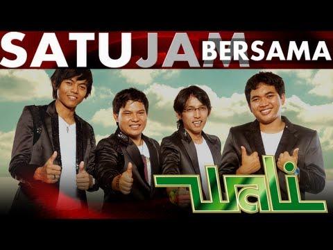 Satu Jam Bersama - Wali ( Part 01 ) - Nagaswara TV Program