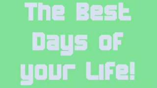 Kellie Pickler Best - Days of your Life
