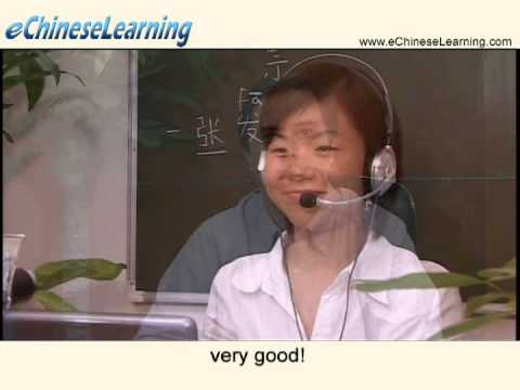 Best way to learn  Chinese - eChineseLearning.com