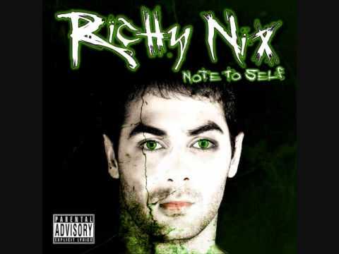 richy-nix-slipping-away-official-version-richynix