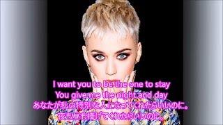 Zedd Katy Perry 365.mp3