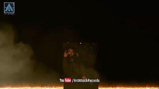 Rytham Mansa AINT THAT SHIT || Full Song || Art ATTACK RECORDS || new punjabi songs 2018