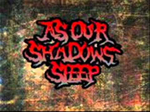 Sieges Even - Where Our Shadows Sleep