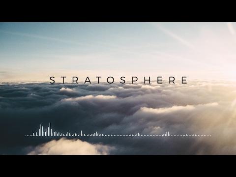 Gothic Storm Music - Stratosphere [Rebirth]