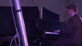 Leon Redbone: Marie