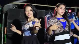 Arnanda Musik vol 24 Live di Selagai Lampung Tengah video orgen remik lampung oksastudio