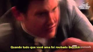 Promo 4ª Temporada Revenge - Episódio 4x23: Two Graves (Legendado) #SeriesFinale