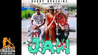 Bobby Brackins ft. Zendaya & Jeremih - My Jam [Thizzler.com] Mp3