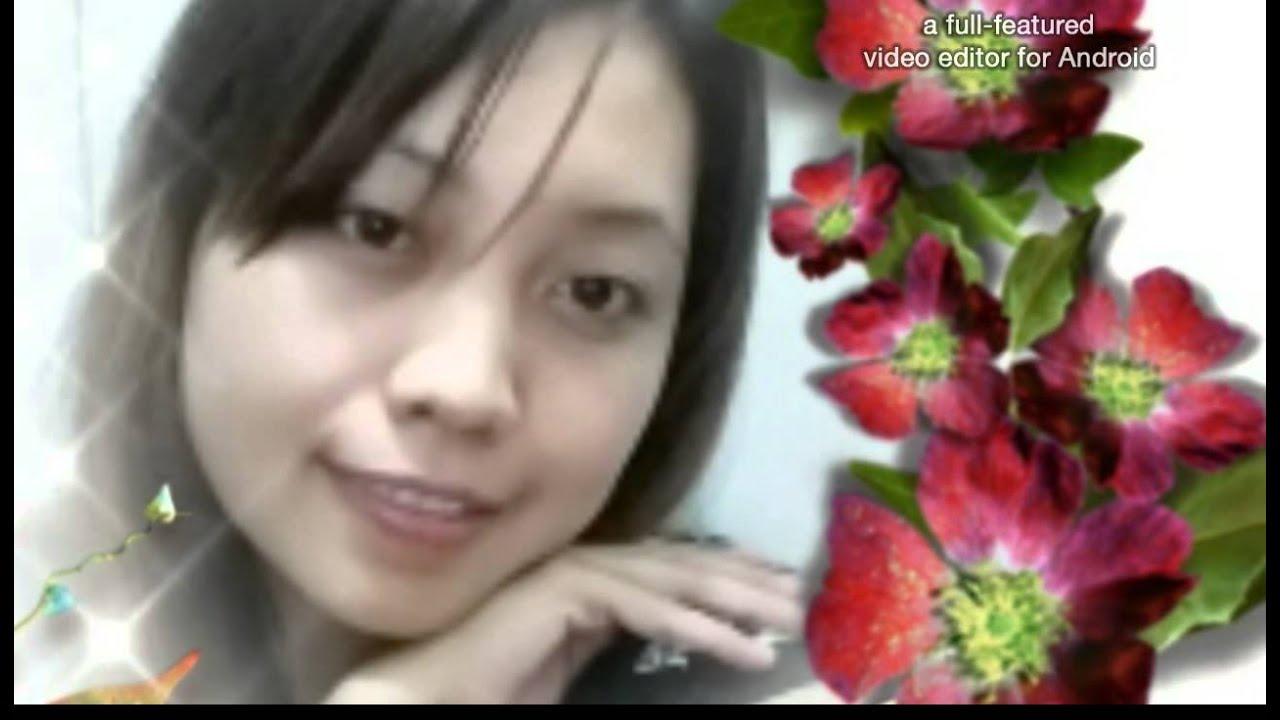 Aishiteru - YouTube