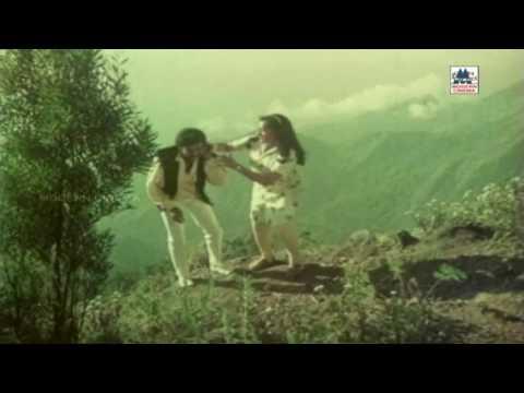 Engengu Nee Sendra Pothum Song K J Yesudas...