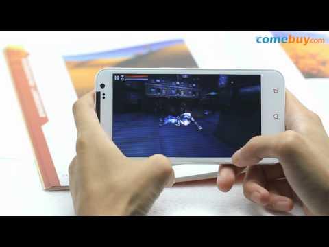U930 Smartphone 5.0