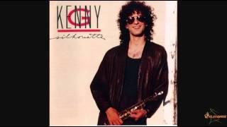 Pastel - Kenny G [high quality download link]