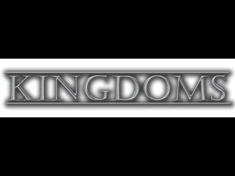Kingdoms(™) update_branch 19.0 Dynamic Roads!!!!!!!