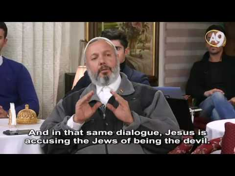 mr.-adnan-oktar's-conversation-with-dr.-omar-salem-(january-27th,-2017)