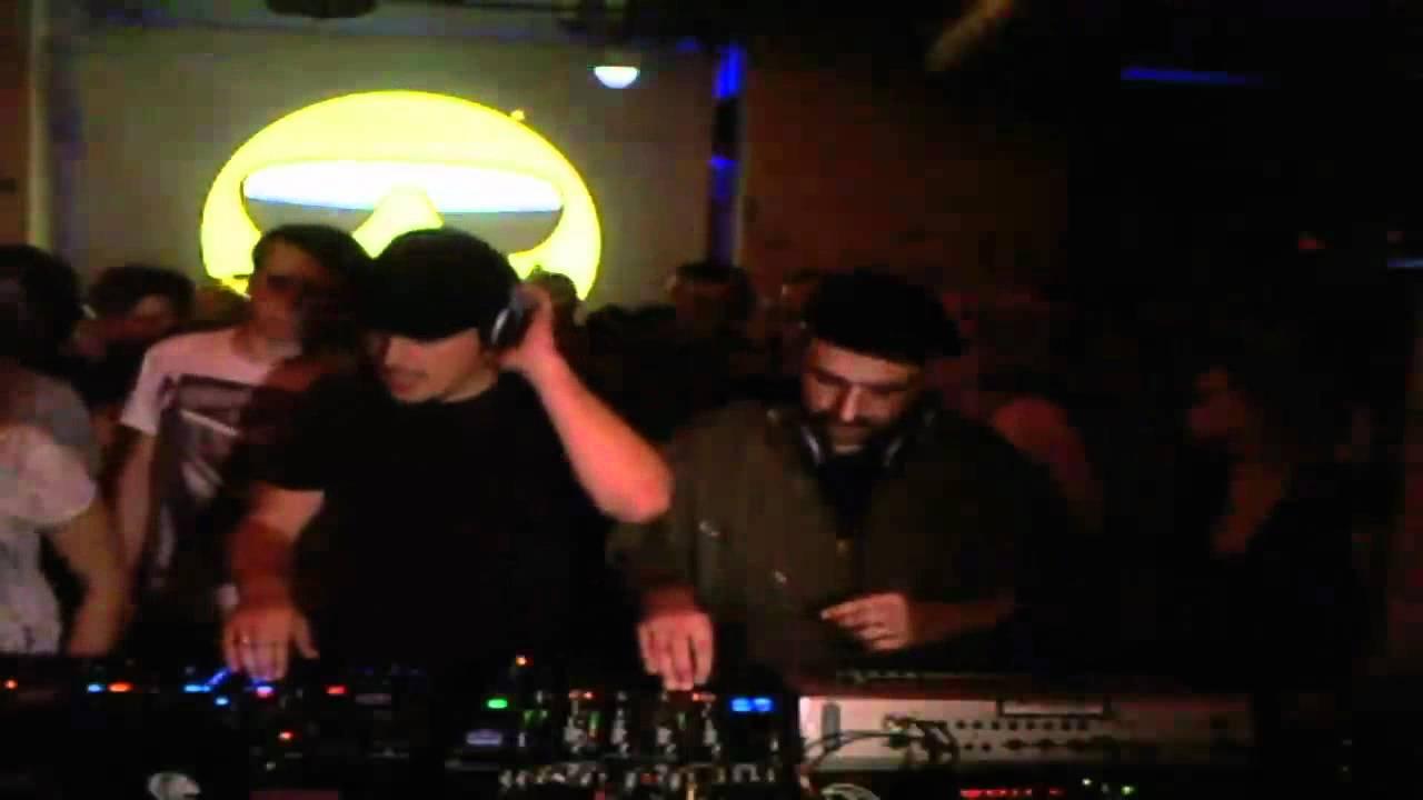 Modeselektor Boiler Room Berlin DJ Set