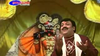 Shri Bankey  Bihari Lal Najar Tohe Lag Jayegi