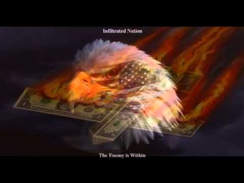 UPDATE FEMA REGION III : SENATOR SHELDON R. SONGSTAD on TRUNEWS with RICK WILES - SEPT 30 2013