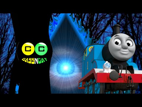 Gang Beasts Online Funny Moments - Illuminati Train