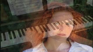 When Irish Eyes Are Smiling - Piano