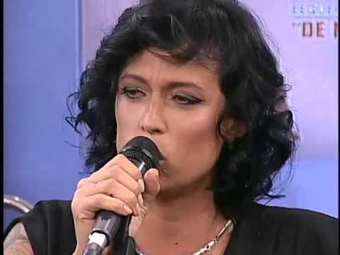 JR News Talentos: Clara Moreno