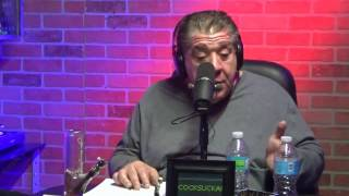 The Church Of What's Happening Now:  #455 - Jorge Masvidal