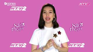 Vương Tuấn Khải TFBoys tham gia phim truyền hình mới   SAO THẾ GIỚI 130