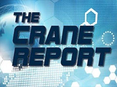 NSWC Crane - Crane Report -  2/23/2018