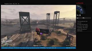 GTA V ONLINE GRIND CASINO MISSIONS DOUBLE MONEY
