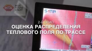 видео Утечка фреона в сплит-системах, способы устранения