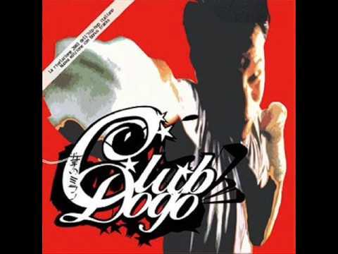 Club Dogo - Note Killer